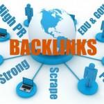 back-link (3)
