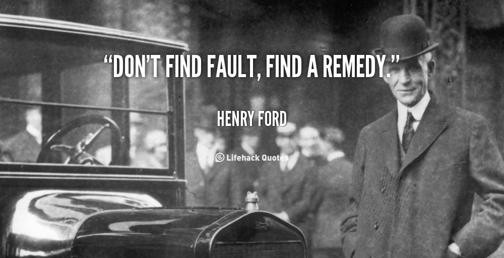 henry_ford_qoutes