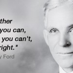 henry_ford_qoutes_02