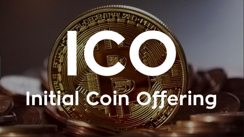 tim hieu ve ico, crowdsale va token (1)