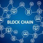 blockchain - bong bong hay cach mang cong nghe 00
