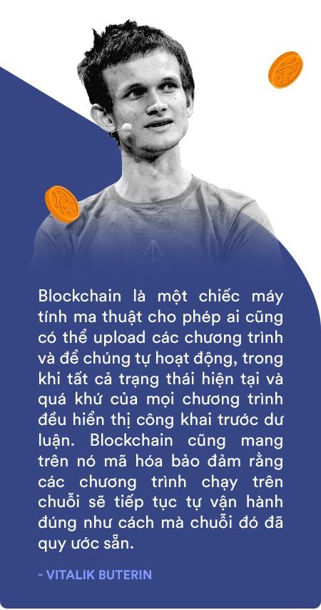 blockchain - bong bong hay cach mang cong nghe 04