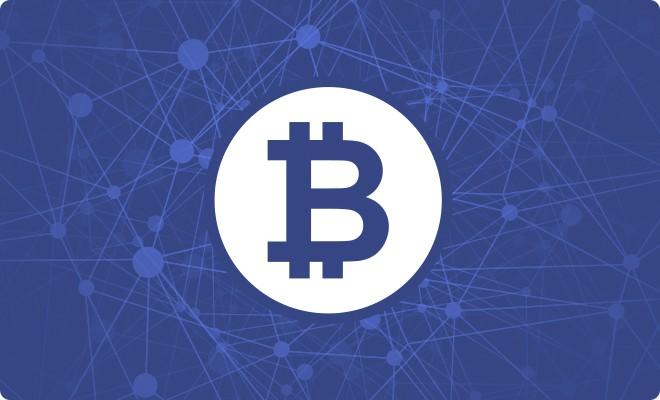 blockchain - bong bong hay cach mang cong nghe 08