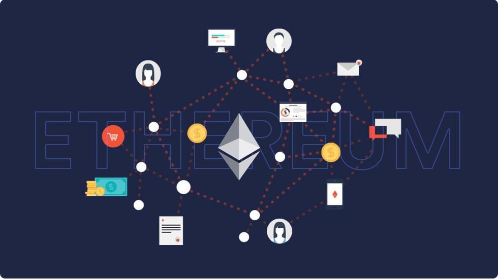 blockchain - bong bong hay cach mang cong nghe 11