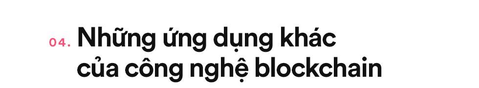 blockchain - bong bong hay cach mang cong nghe 13